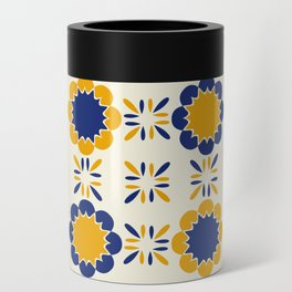 Lisboeta Tile Can Cooler