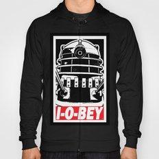 I-O-BEY '74 Hoody