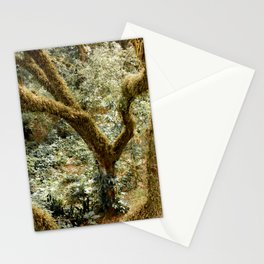 TreeTop Stationery Cards