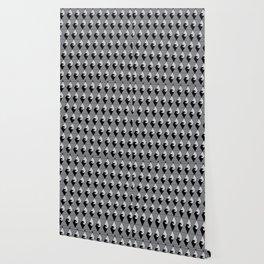 TriWave Wallpaper