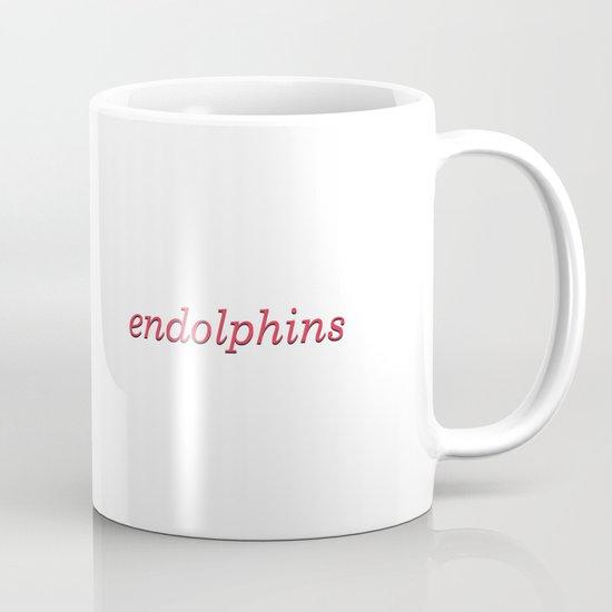 Endolphins Mug