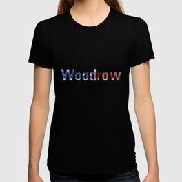Woodrow T-shirt