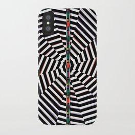ReyStudios art4 iPhone Case