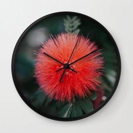 Horton Wall Clock