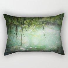 Mystere Rectangular Pillow