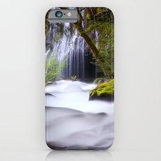 Panther Creek iPhone 6s Slim Case