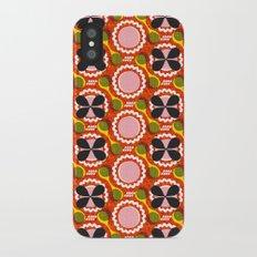 kwai iPhone X Slim Case