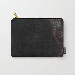 Ripley: Alien Screenplay Print Carry-All Pouch