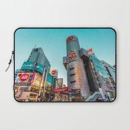 Tokyo 40 Laptop Sleeve