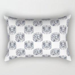 Cushion Rectangular Pillow