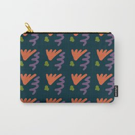 16936 Carry-All Pouch