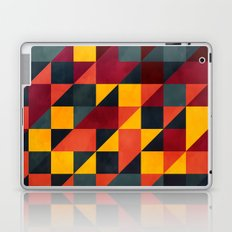 GEO3074 Laptop & iPad Skin