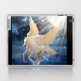 pegasus Laptop & iPad Skin