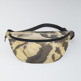 Death Valley Fanny Pack