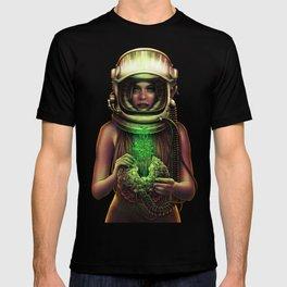 Winya No. 135 T-shirt