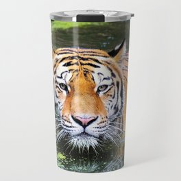 Tiger | Tigre Travel Mug