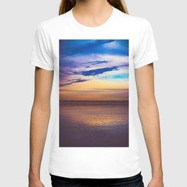 Silenced Souls T-shirt