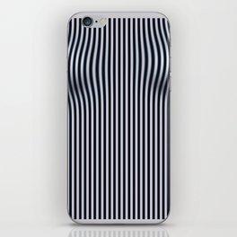 ErROTICA iPhone Skin