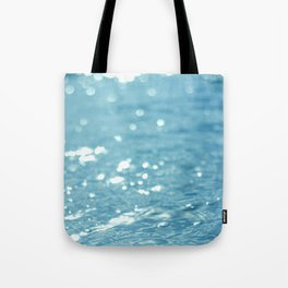 heavenly heavenly Tote Bag