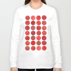 colorplay 12 Long Sleeve T-shirt