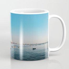 Gateway of India, Mumbai Coffee Mug