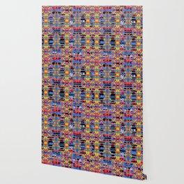 is it saturday Wallpaper