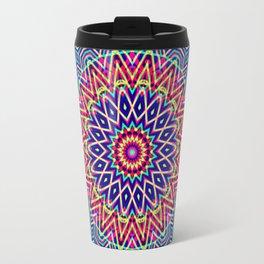 Carnival [1/3] Travel Mug