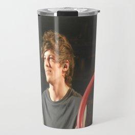 Louis Tomlinson Travel Mug