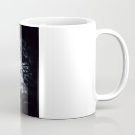 Much ado about nothing... Coffee Mug