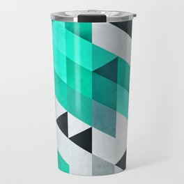 mynt Travel Mug