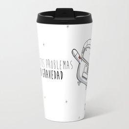 Opi Gravedad Travel Mug