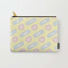 BANDAID Carry-All Pouch