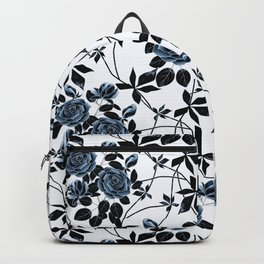 Roses.5 Backpack