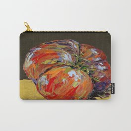 heirloom tomato Carry-All Pouch