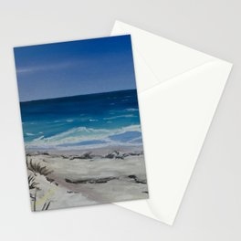 From Coogee Stationery Cards
