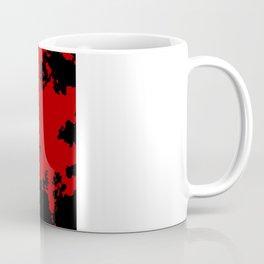 GOREGOT 1 Coffee Mug