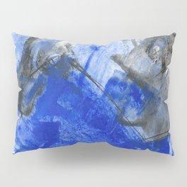 royals #3 Pillow Sham