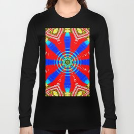 Stank Spice Blend Special Edition 2 Long Sleeve T-shirt