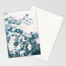 reflections II Stationery Cards