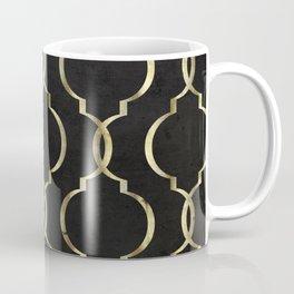 Avenue des Champs Elysees Coffee Mug