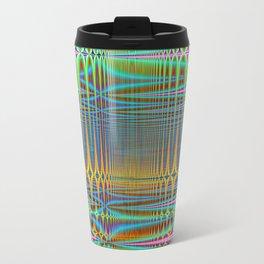 cooled server farm Travel Mug