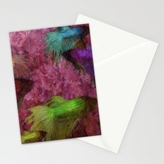 Beta Color Test Stationery Cards
