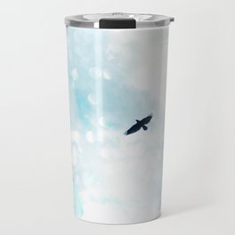 Skyward Travel Mug