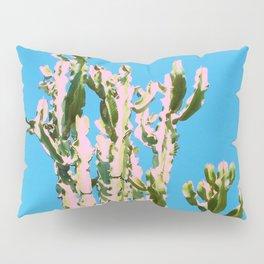 Cactus Beauty #cactus #society6 #decor #buyart Pillow Sham
