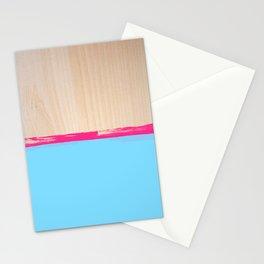 Sorbet VI Stationery Cards