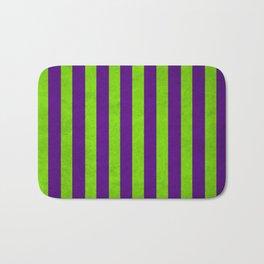 Stripes Collection: Magic Bath Mat