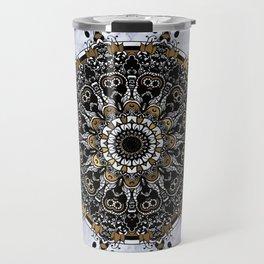 El Dorado II Travel Mug