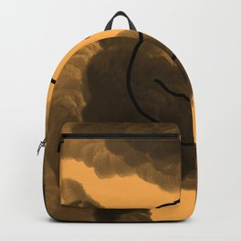 disappointment Backpack