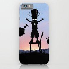 Galactu s Kid iPhone 6s Slim Case