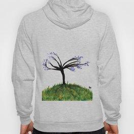 Tree 12 Hoody